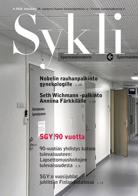 Sykli 4/2018